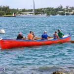 Bermuda Pilot Gig Club, September 20 2015-77