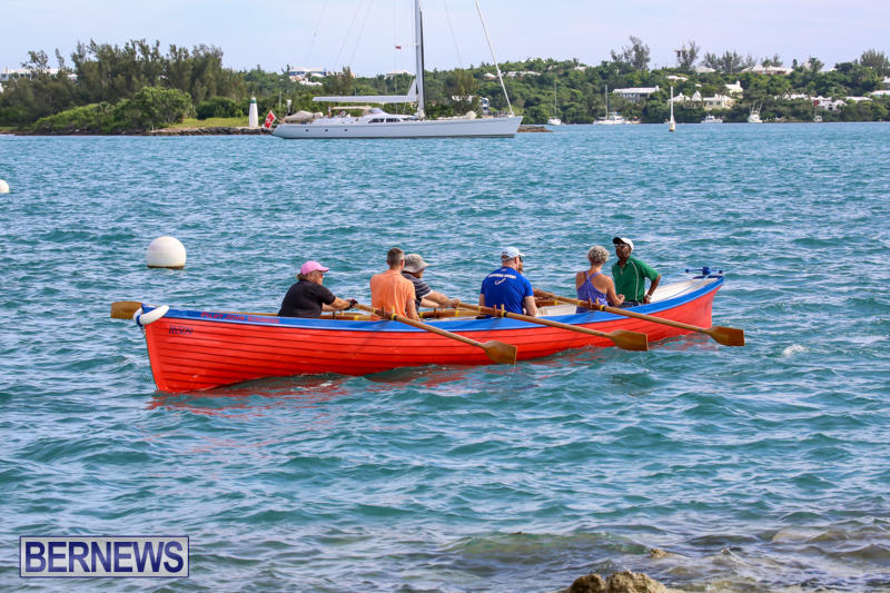 Bermuda-Pilot-Gig-Club-September-20-2015-77