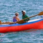 Bermuda Pilot Gig Club, September 20 2015-78