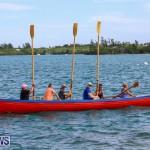 Bermuda Pilot Gig Club, September 20 2015-79