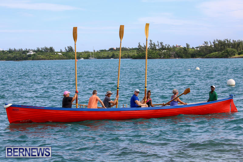 Bermuda-Pilot-Gig-Club-September-20-2015-79