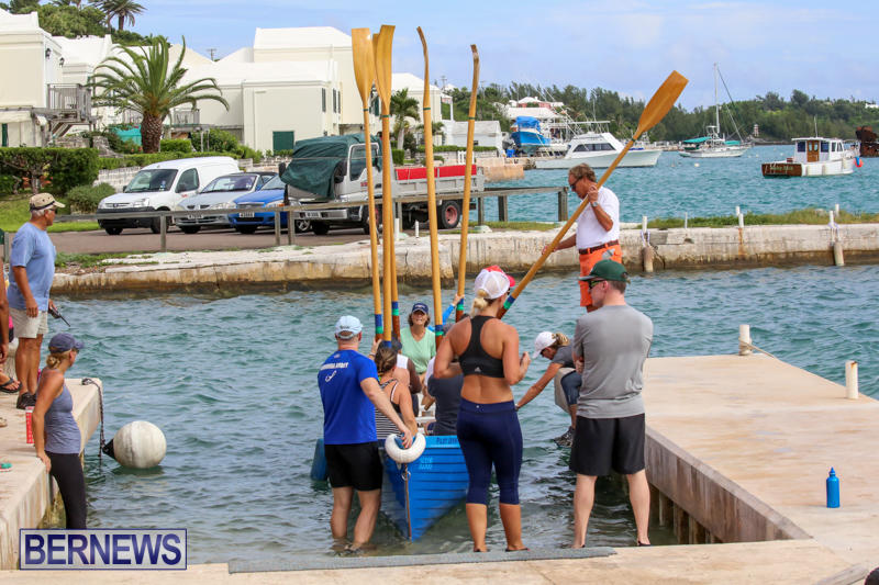 Bermuda-Pilot-Gig-Club-September-20-2015-8