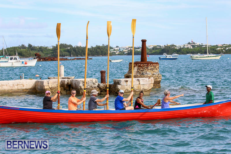 Bermuda-Pilot-Gig-Club-September-20-2015-80