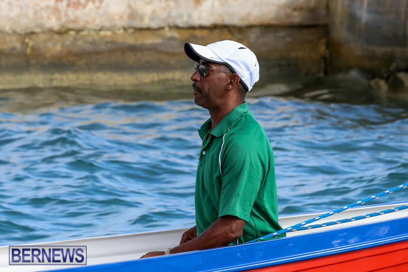 Bermuda-Pilot-Gig-Club-September-20-2015-83