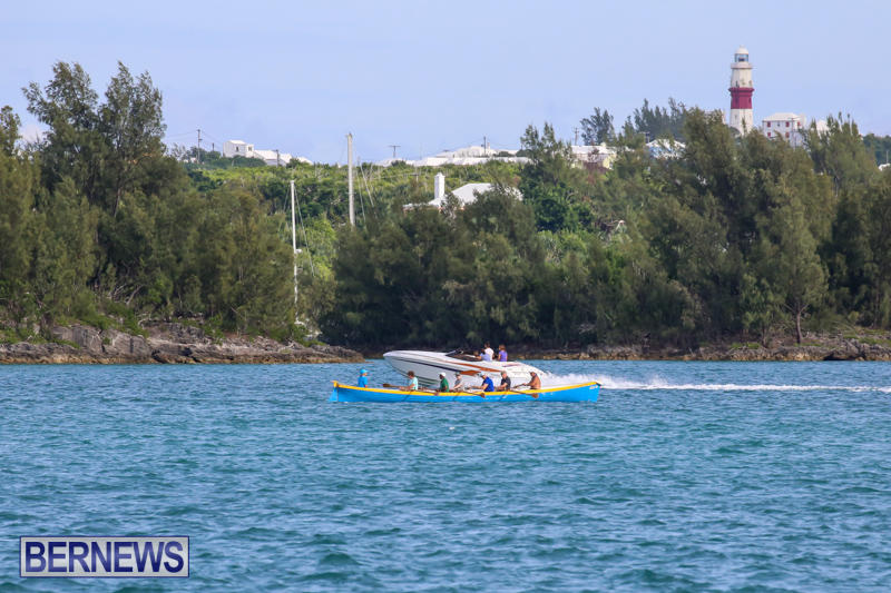 Bermuda-Pilot-Gig-Club-September-20-2015-86