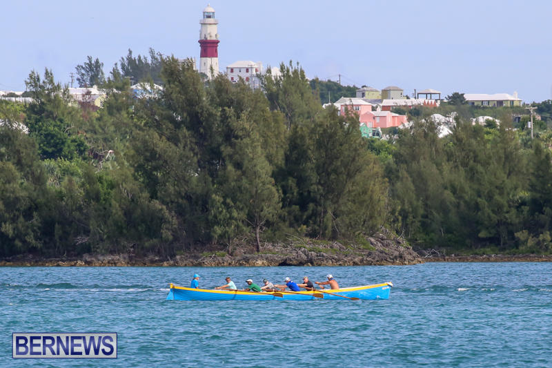 Bermuda-Pilot-Gig-Club-September-20-2015-87
