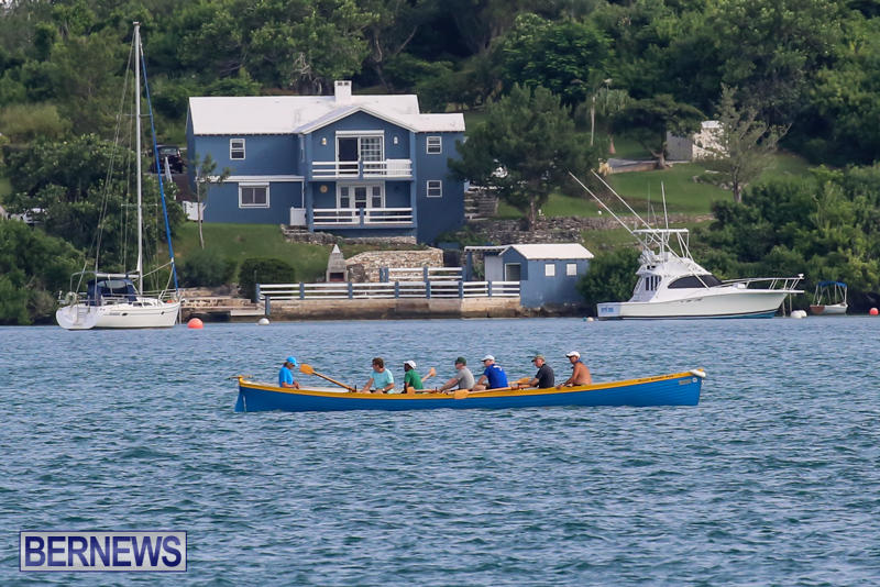 Bermuda-Pilot-Gig-Club-September-20-2015-88