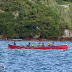 Bermuda Pilot Gig Club, September 20 2015-89