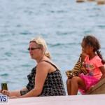 Bermuda Pilot Gig Club, September 20 2015-9