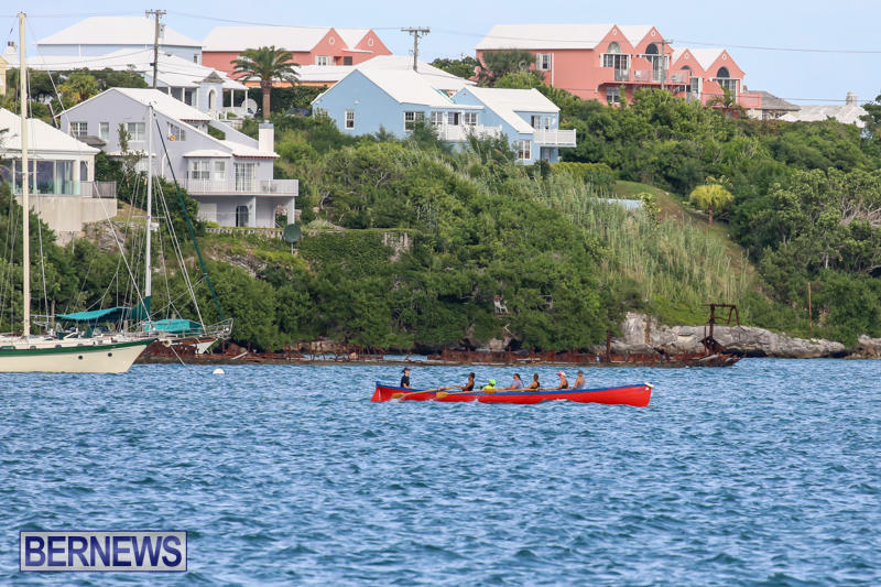 Bermuda-Pilot-Gig-Club-September-20-2015-90