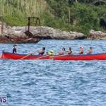 Bermuda Pilot Gig Club, September 20 2015-91