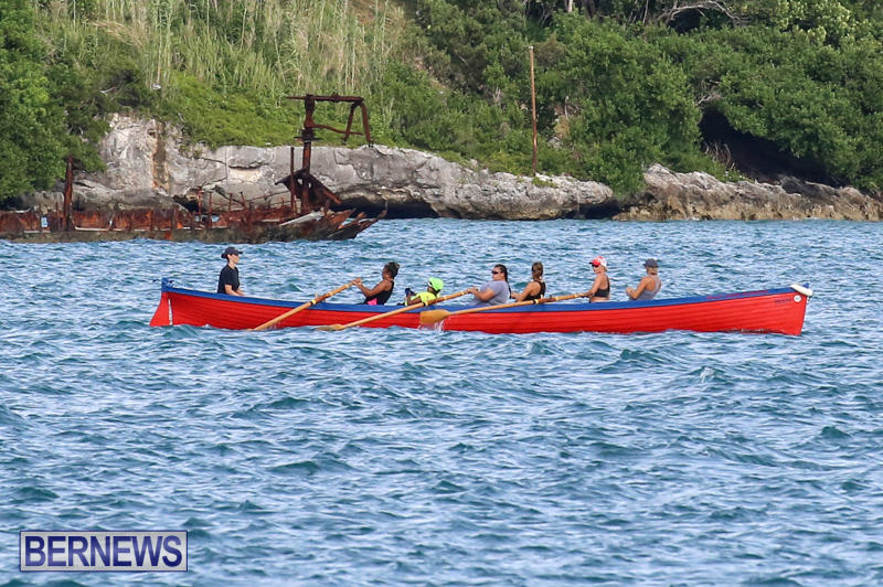 Bermuda-Pilot-Gig-Club-September-20-2015-91