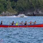 Bermuda Pilot Gig Club, September 20 2015-94