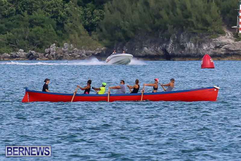 Bermuda-Pilot-Gig-Club-September-20-2015-94
