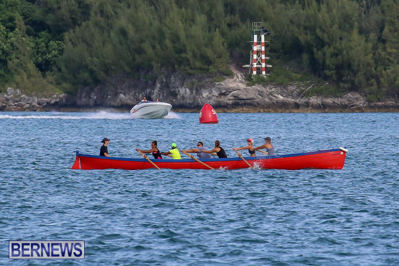 Bermuda-Pilot-Gig-Club-September-20-2015-95
