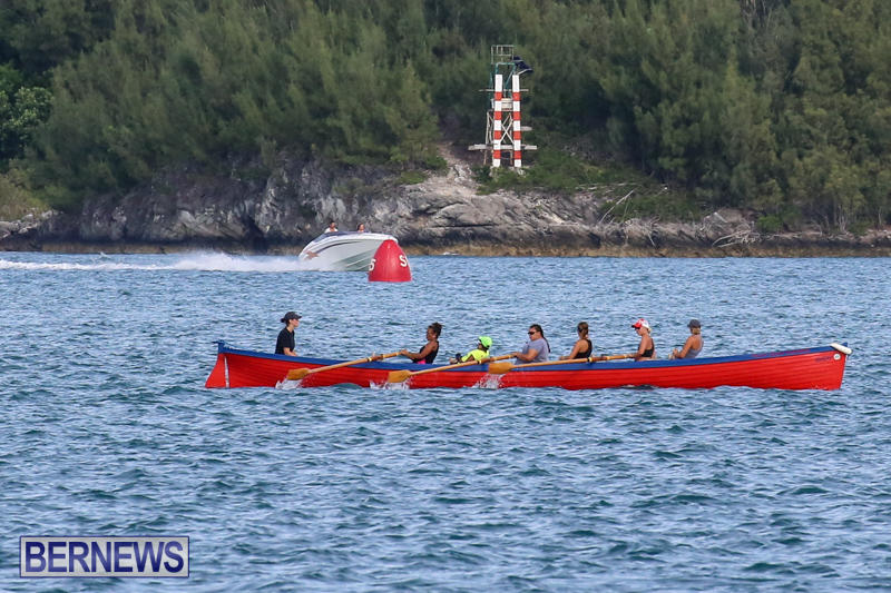 Bermuda-Pilot-Gig-Club-September-20-2015-96
