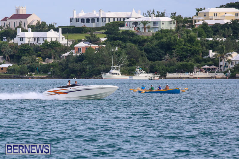 Bermuda-Pilot-Gig-Club-September-20-2015-97
