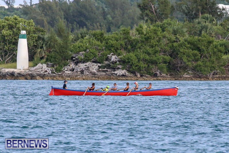 Bermuda-Pilot-Gig-Club-September-20-2015-98