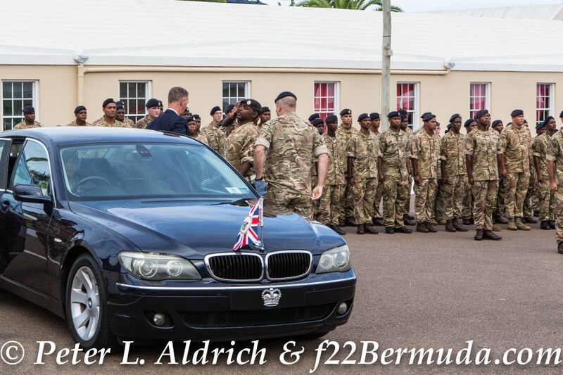Bermuda-Regiment-September-20-2015-13