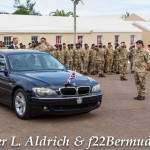 Bermuda Regiment September 20 2015 (14)