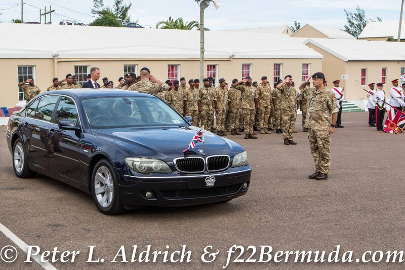 Bermuda-Regiment-September-20-2015-14