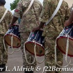 Bermuda Regiment September 20 2015 (15)
