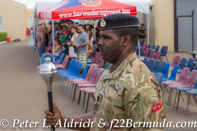 Bermuda-Regiment-September-20-2015-17