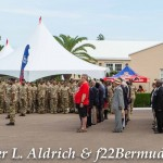 Bermuda Regiment September 20 2015 (19)