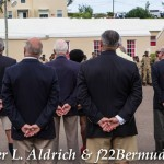 Bermuda Regiment September 20 2015 (25)