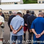 Bermuda Regiment September 20 2015 (26)