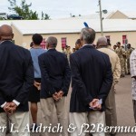 Bermuda Regiment September 20 2015 (27)