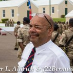 Bermuda Regiment September 20 2015 (28)