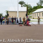 Bermuda Regiment September 20 2015 (30)