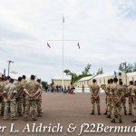 Bermuda Regiment September 20 2015 (31)