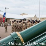 Bermuda Regiment September 20 2015 (34)