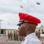 Bermuda Regiment September 20 2015 (37)