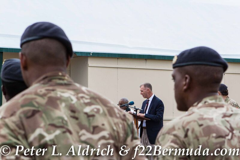Bermuda-Regiment-September-20-2015-39