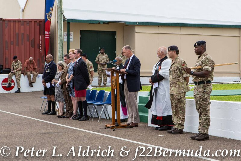 Bermuda-Regiment-September-20-2015-40