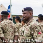 Bermuda Regiment September 20 2015 (41)