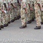 Bermuda Regiment September 20 2015 (43)