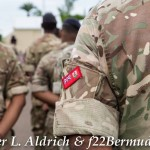Bermuda Regiment September 20 2015 (44)