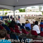 Bermuda Regiment September 20 2015 (47)