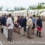 Bermuda Regiment September 20 2015 (48)