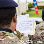 Bermuda Regiment September 20 2015 (49)