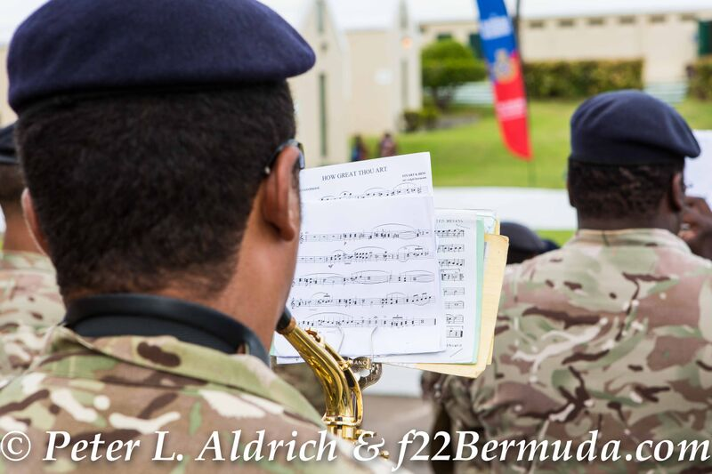 Bermuda-Regiment-September-20-2015-49