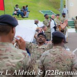 Bermuda Regiment September 20 2015 (51)