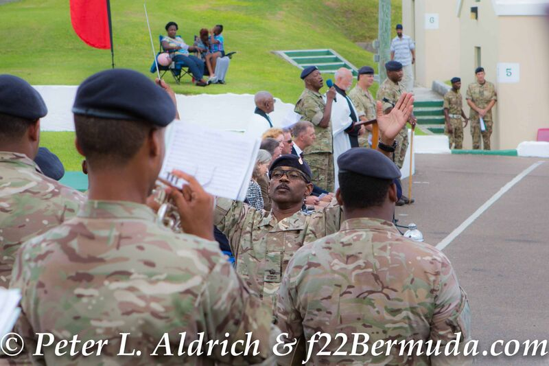 Bermuda-Regiment-September-20-2015-51