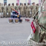 Bermuda Regiment September 20 2015 (52)