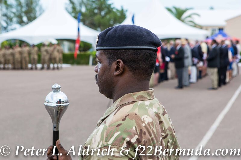 Bermuda-Regiment-September-20-2015-53