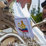 Bermuda Regiment September 20 2015 (54)